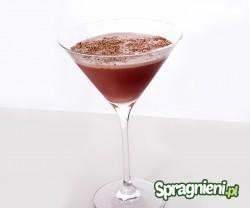 alexander-brandy